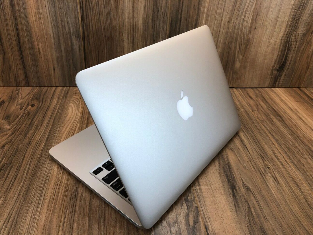 MacBookPro  i5 2.5Ghz  13""