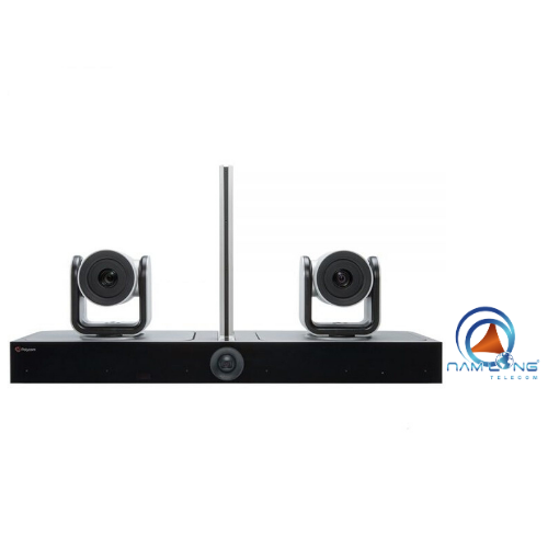 Poly (Polycom) EagleEye Director II